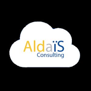 Aldais Consulting